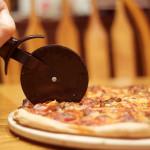 fishy pizza recipe